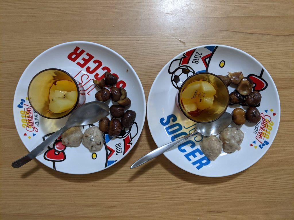小孩早餐吃什麼?簡易營養自製早餐,爸媽也能快速準備小孩早餐